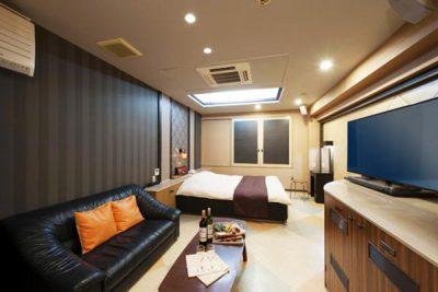 room209