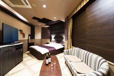 room204