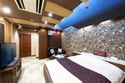 room206
